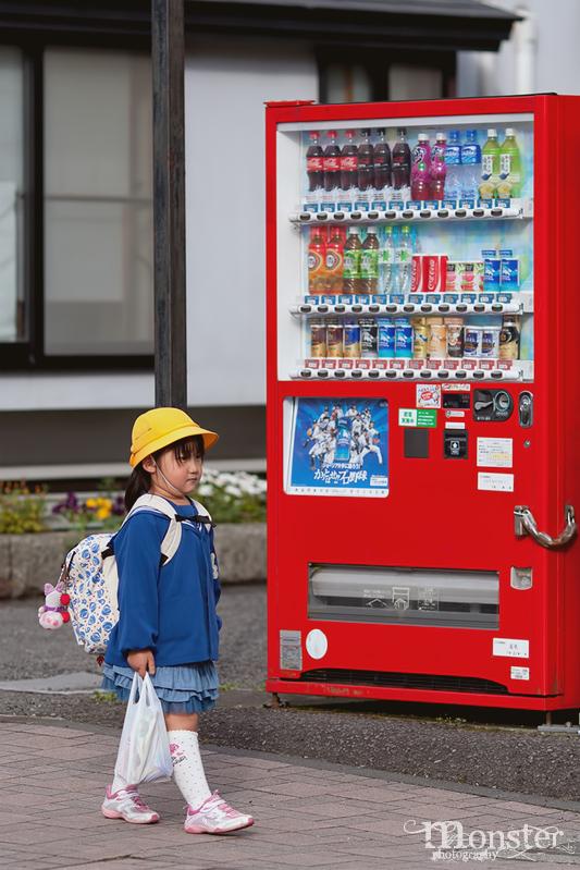 Street photography | Japan Trip