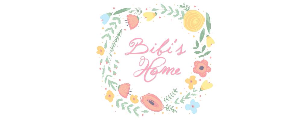 Bibi's Home