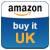 http://www.amazon.co.uk/True-Fate-Shayna-Varadeaux-ebook/dp/B00HRG0UKK