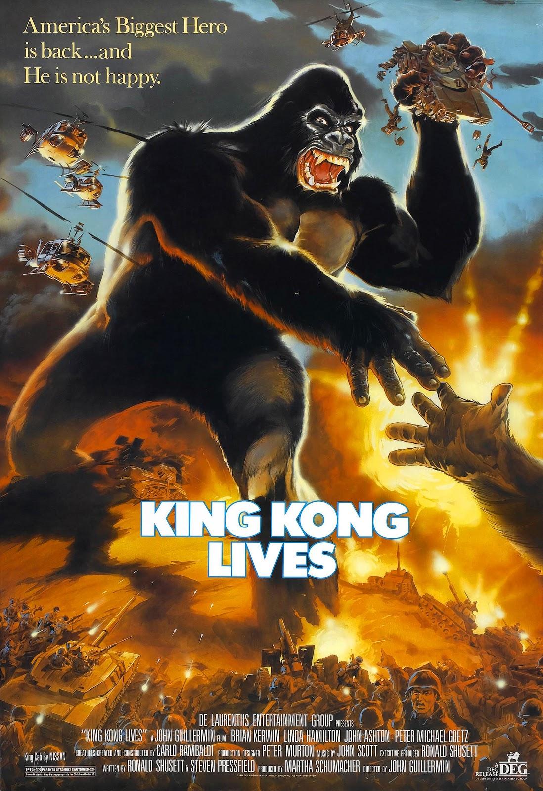 http://1.bp.blogspot.com/-tkS5crkKkiE/T46Uqic5vMI/AAAAAAAAEPs/nfssf5ZfJno/s1600/King+Kong+Lives+POSTER.jpg