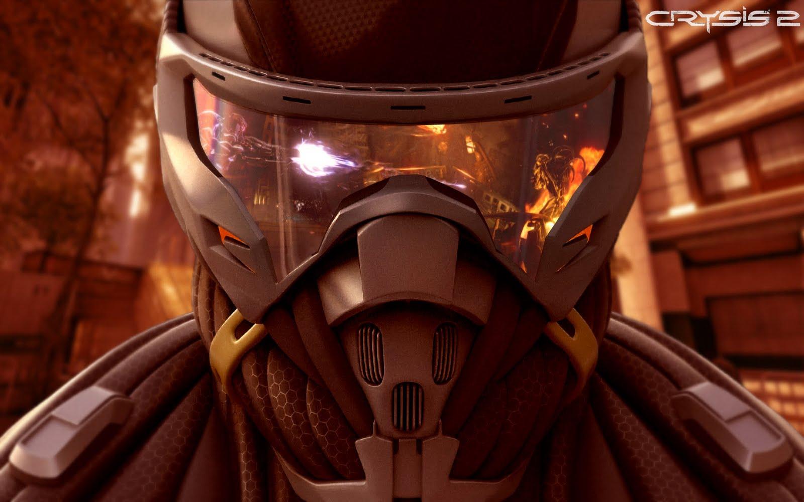 http://1.bp.blogspot.com/-tkScBMlfGqo/Tbc2ml4RjfI/AAAAAAAAAY8/oPPQG7nPgC4/s1600/Crysis-2-Helm-Reflection-Widescreen-Wallpaper.jpg