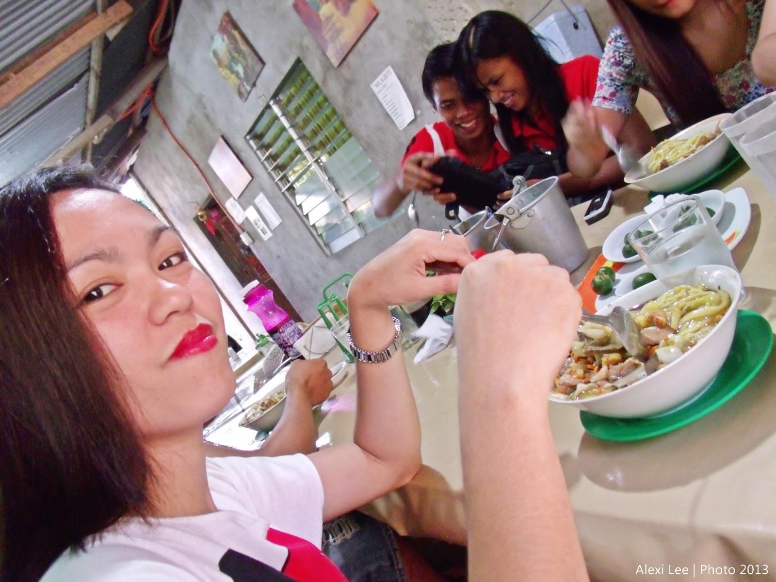 salamat dating Ang cute cute mo talaga 3 korek ka dyan 4 hanep astig ng dating mo sentences from tagalog 9 maraming salamat po mabuhay po.