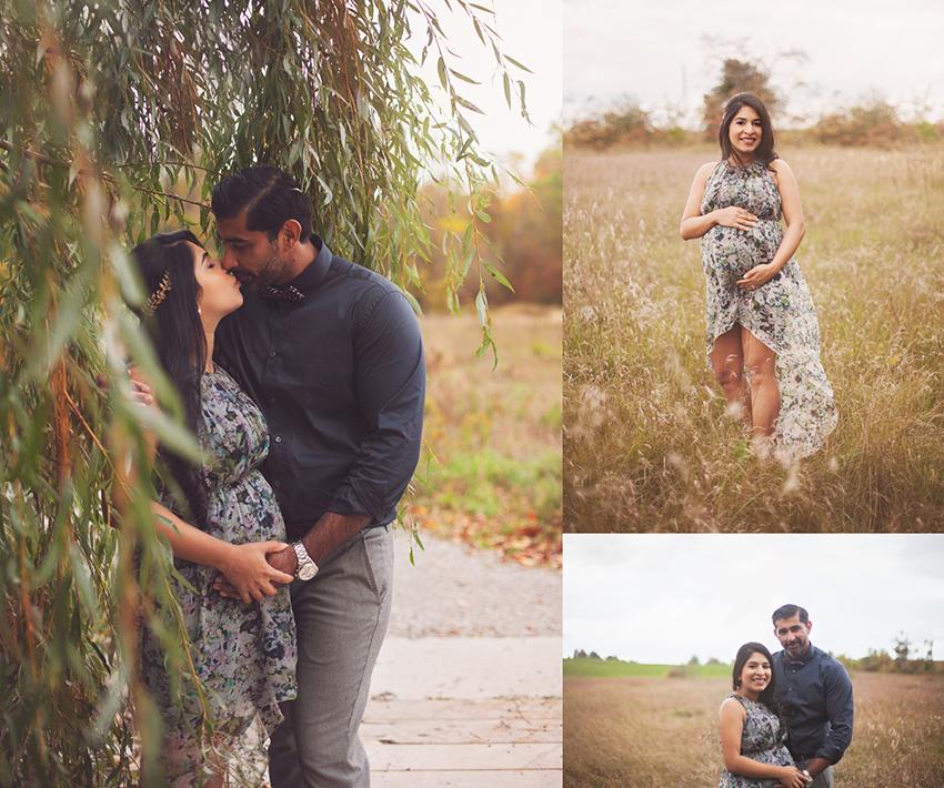 baby bump, pregnancy, expecting, maternity, babies, newborn, infant, child, fine art portraits GTA