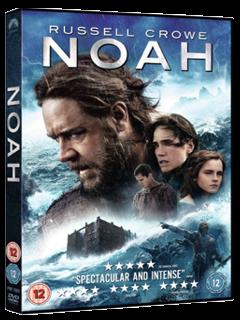 Noe 2014