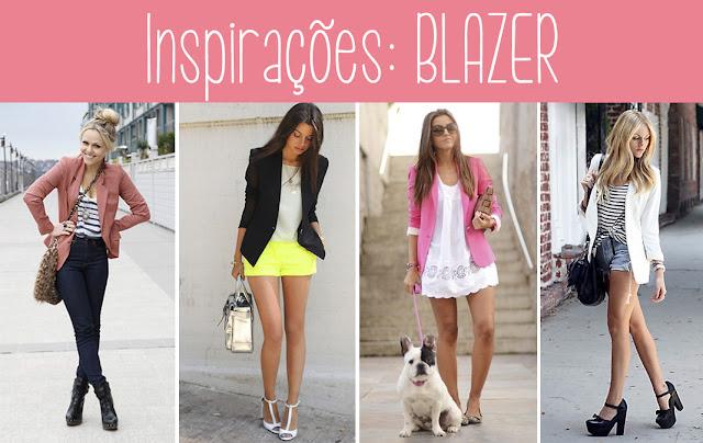 colorido, rosa, preto, branco, moda, rica, elegante