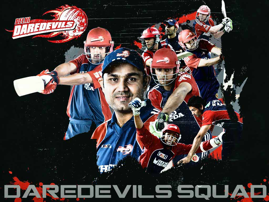 ipl wallpaper 640x1136 - photo #6