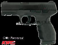 Jual KWC Taurus 24/7 4.5 mm