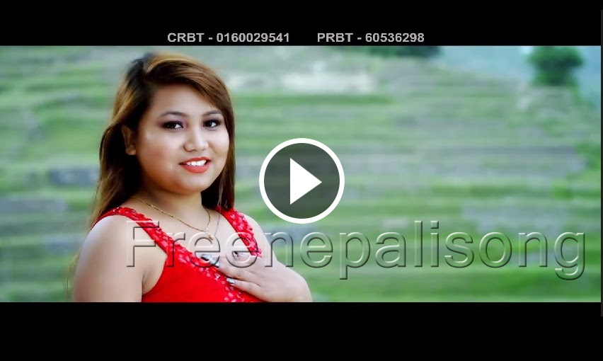 Nepali Songs Full New 2014 téléchargement mp3