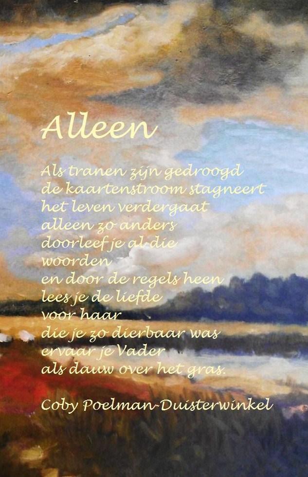 Citaten Zoeken Op Trefwoord : Gedichten liefde engels kort goedkope hoorapparaten prijzen