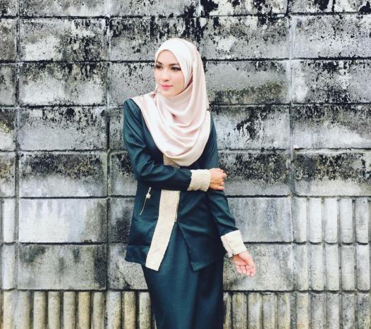 Instagram Engku Sulwani, Doktor Jelita yang Menjadi Kegilaan Ramai Jejaka
