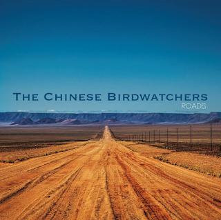 The Chinese Birdwatchers Roads
