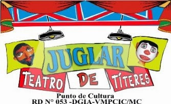 JUGLAR Teatro de Títeres