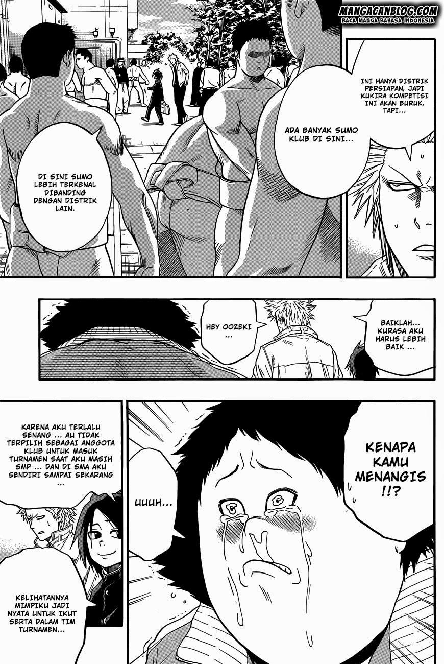 Dilarang COPAS - situs resmi www.mangacanblog.com - Komik hinomaru zumou 005 - chapter 5 6 Indonesia hinomaru zumou 005 - chapter 5 Terbaru 5|Baca Manga Komik Indonesia|Mangacan