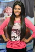 Hamida glamorous photos gallery-thumbnail-2