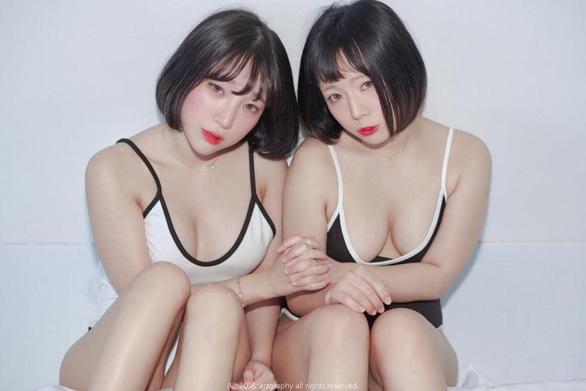 ㅇㅎ) 강인경 x 마루에몽.jpg