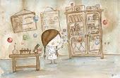 Kísérletezés / Experiments