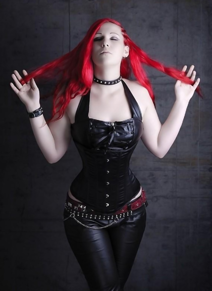 corset+(16).jpg