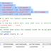Change Server Name in SQL Server