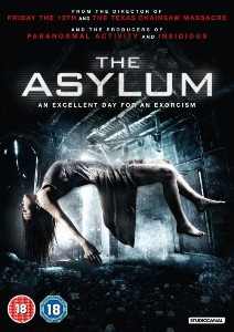 The Asylum 2015 Web-Dl 720p 600MB Subtitle Indonesia