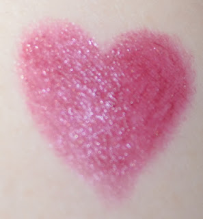 Revlon Just Bitten Kissable Balm Stain in Crush