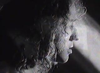 videos-musicales-de-los-90-complices-cuando-duermes