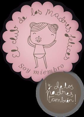 http://elclubdelasmadresfelices.com/avisa-no-es-traidor/