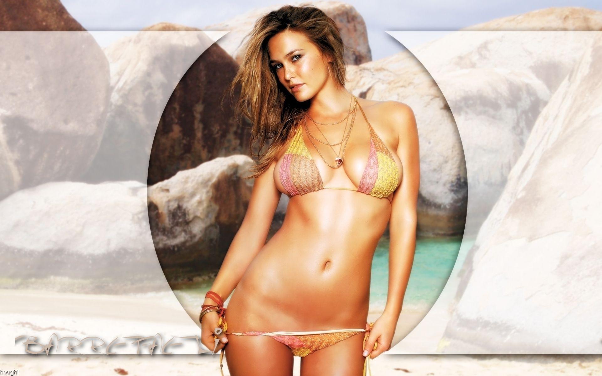 Bar refaeli hot in bikini full hd desktop wallpapers 1080p - Hd bikini wallpapers for pc ...