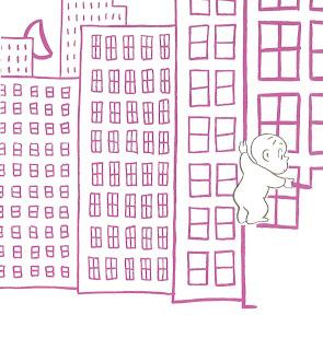 harold+drawing+buildings.jpg