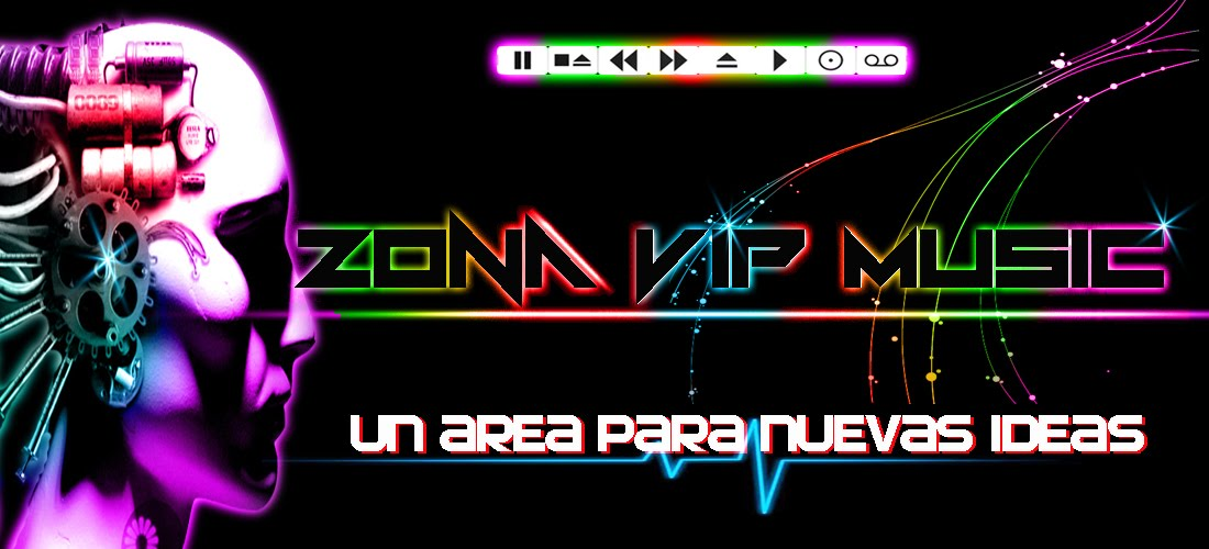 t107-pack-remixes-diciembre-vol-1-by-zona-vip-music-circuit-music#1429