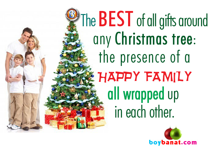 Elegant Pinoy Christmas Quotes And Tagalog Christmas Banat