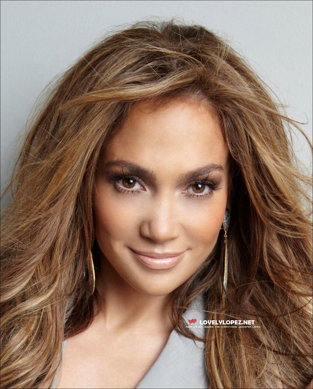 http://1.bp.blogspot.com/-tkpOHNMGLJQ/Tyua_IB3h6I/AAAAAAAAAIs/wZOt-a1fH8U/s1600/Jennifer-Lopez-31.jpg