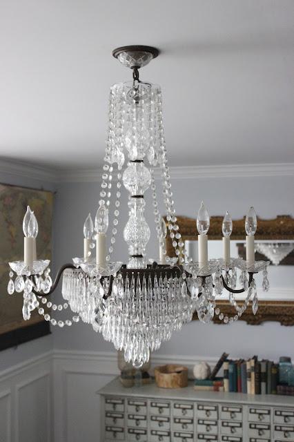 art pictures design schonbek natures chandelier lighting of crystal image