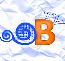 proxecto BARXASTV