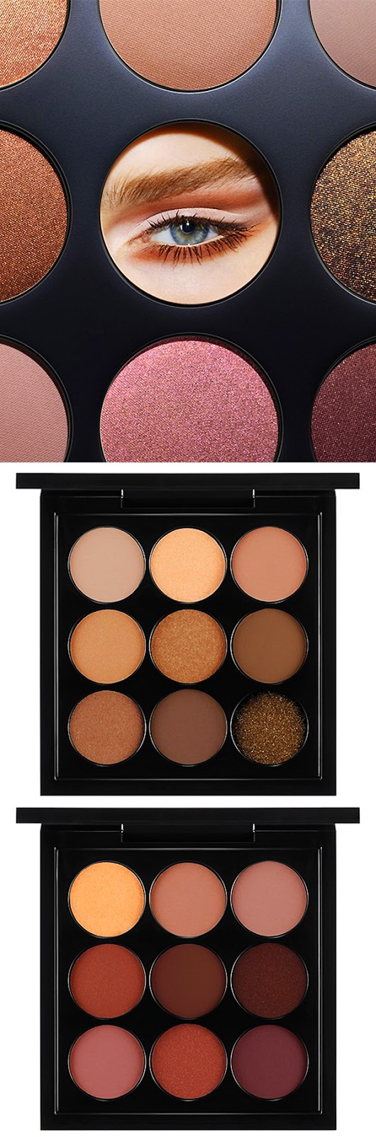 Mac color story collections face charts mac eyes on mac march 2015 mac eyes on mac march 2015 nvjuhfo Gallery