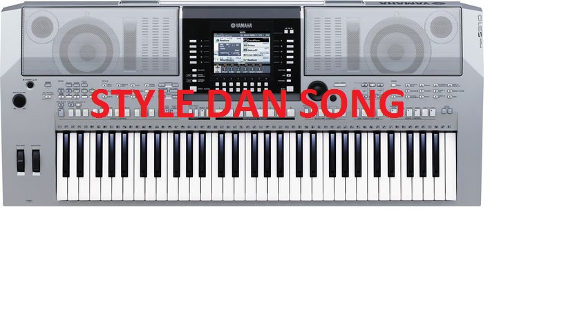 Image Result For Download Style Keyboard Casio Gratis
