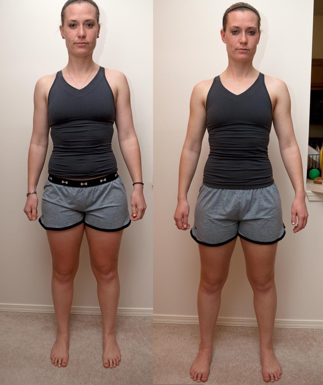 Fat burning supplements without stimulants