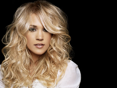 us amp uk number ones carrie underwood