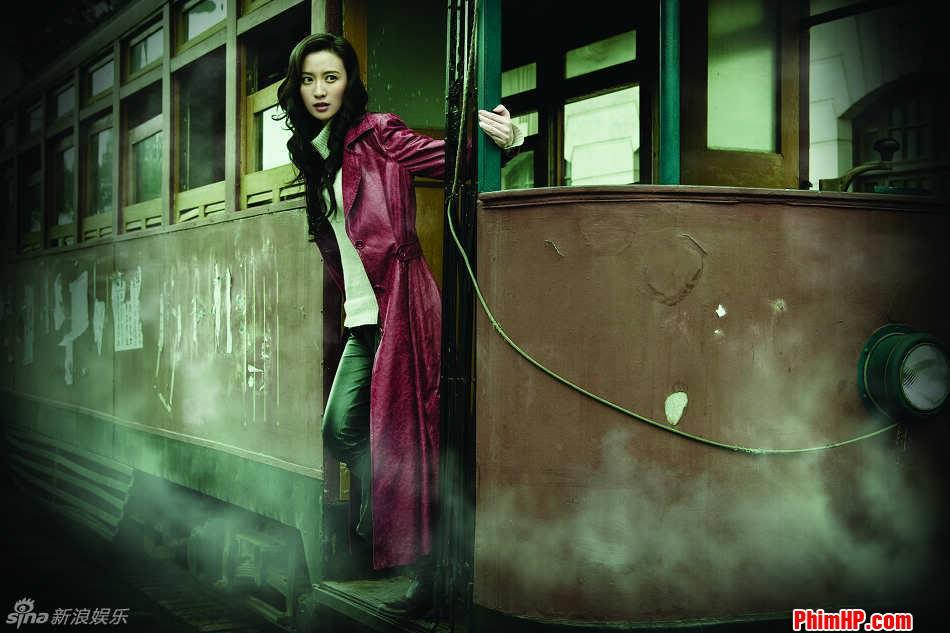 PhimHP.com-Hinh-anh-phim-Tham-tu-lung-danh-Detective-Tang-Lang-2010_45.jpg