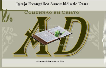 www.adcomunhaoemcristo.blogspot.com