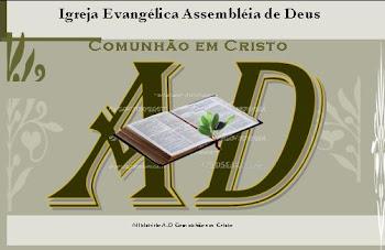 www.adcomunhaoemcristo.blogspot.com