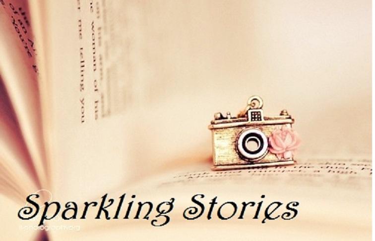 Sparkling Stories