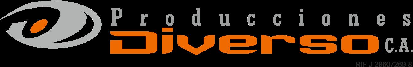 Producciones Diverso