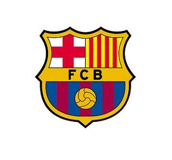 FC-Barcelona-logo-vektor