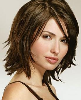 Rocabilly Hairstyles, for Short hair, Long Hair, curly hair, Women