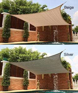 Sail shade online sail shade dubai uae for 7 shades salon dubai