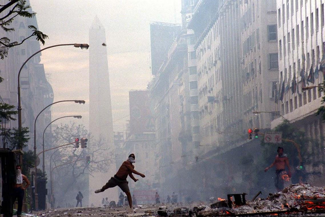 http://1.bp.blogspot.com/-tl0g2ShrRCU/UFIBUD5WakI/AAAAAAAAASU/1_7w3k0uFHo/s1600/2012.jpg