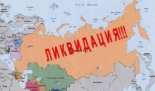 Счастье для России не наступит и при $60 за баррель — российский экономист