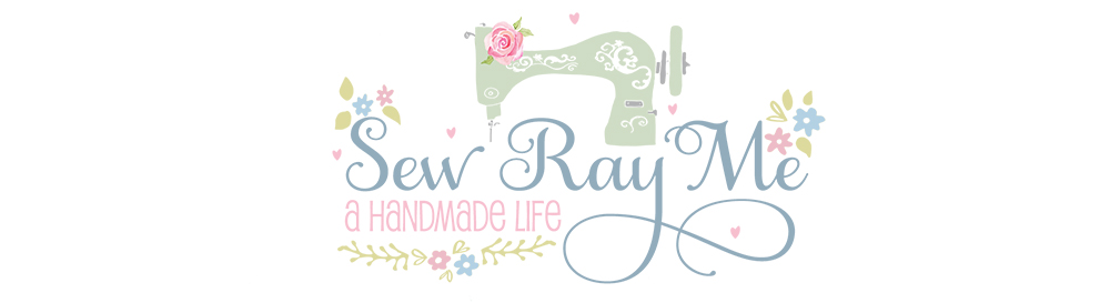 Sew, ray, me