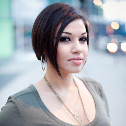 Makeup artist sydney