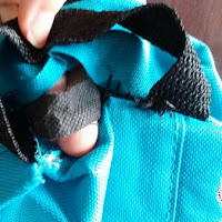 http://greenissuessingapore.blogspot.com/2015/08/repair-haversack.html